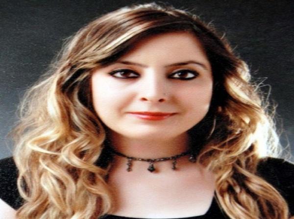 Leyla BAYRAM